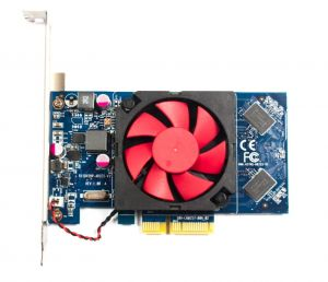 Amd R5 330 2GB Aries V1 HP 806650-001 Desktop FV