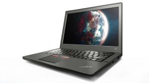 Lenovo ThinkPad X250 i5-4300U 1.9GHz