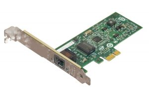 Karta sieciowa Intel Gigabit CT Desktop Adapter INTEL EXPI9301CTG1P20