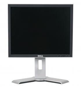 "Monitor DELL 1907FP 19"" 1280x1024"
