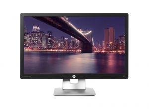"HP E232 23"" FULL HD LED IPS"