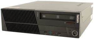 Lenovo ThinkCentre M91p 4518 Intel Core i5-2400 3,1GHz