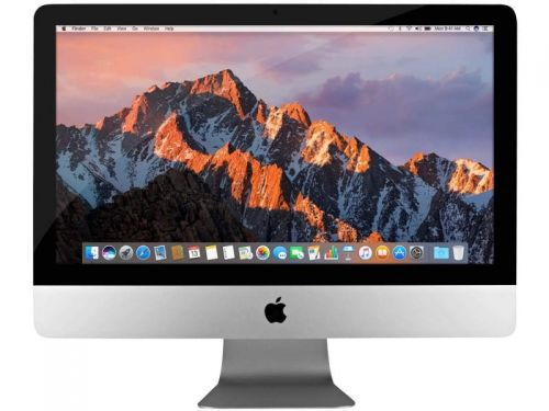 apple-imac-141-215-a1418-all-in-one.jpg