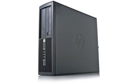 HP 4300 SFF COver.jpg