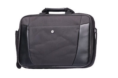 HP-Essential-Laptop-Case-Black-156.jpg