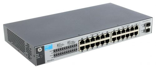 HP-1810-24-Switch.jpg